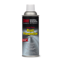 A677 Long Term Rust Preventive (Lasts 1+ Year)
