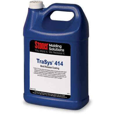 TraSys 414 High Release