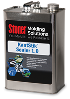P591 KantStik Mold Sealer 1.0