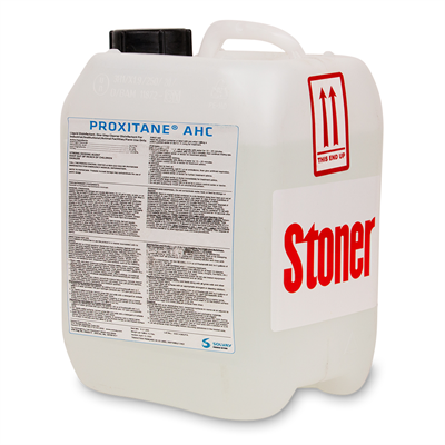 Stoner Proxitane Concentrated Surface Disinfectant