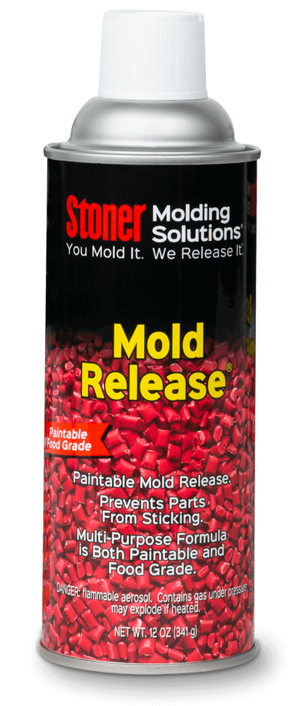mold-release-can