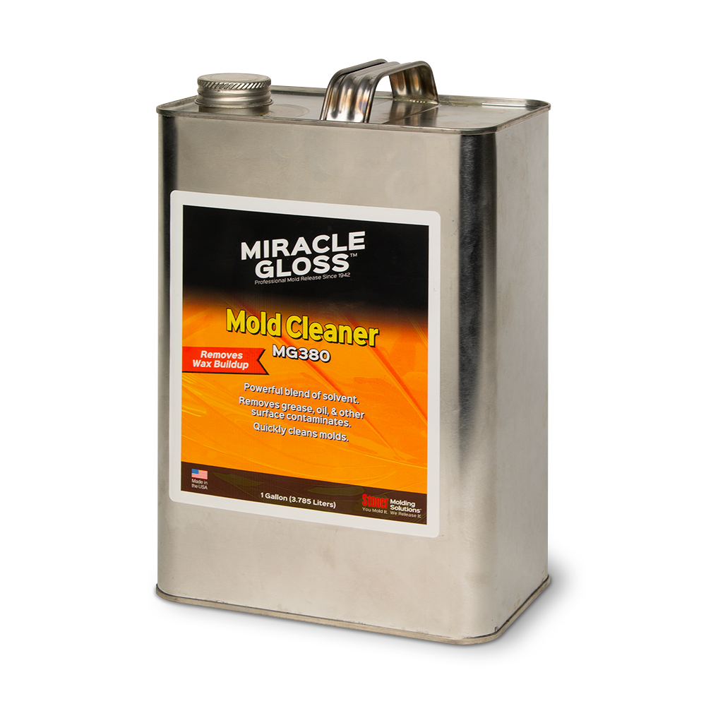 miracle-gloss-cleaner