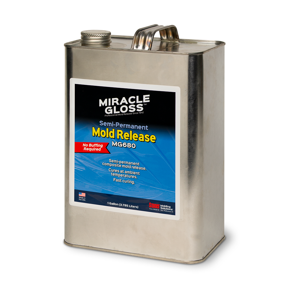miracle-gloss-mold-release