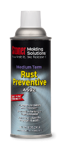A592 Medium Term Rust Preventive