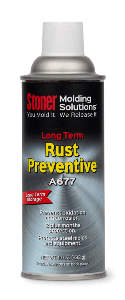A677 Long Term Rust Preventive